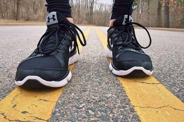 Joggen für Anfänger – Effektiv laufen lernen