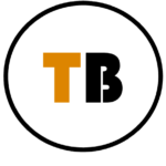 t-booster.org