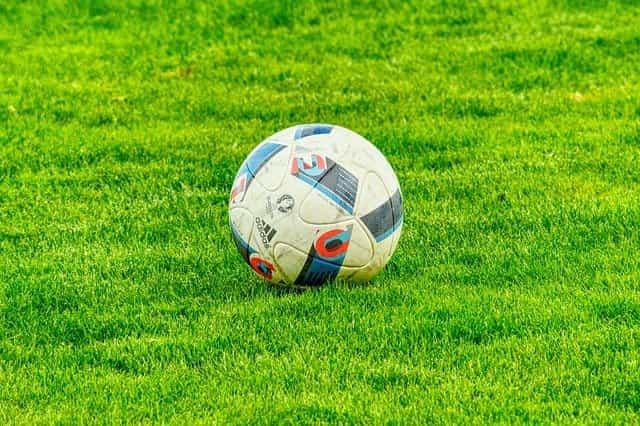 Fußball einfach erklärt